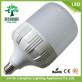 bombilla de 10W 15W 20W 30W 40W 85-265V LED