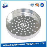 Aluminum Mould Machining Stamping Parts