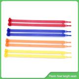 Joint en plastique pour joint d'étanchéité en plastique (JY-250)