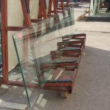 [15مّ] أمان فائقة كبير شفّافة يليّن زجاج