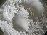 BPA (아) 열 화학제품을%s 가진 bisphenol