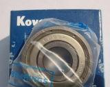 Roulement à billes de Koyo, coussinet automatique de Koyo, roulement à rouleaux de Koyo, coussinet de Koyo