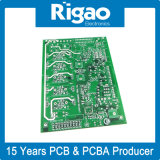 プリント基板 (PCB)