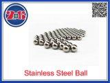 6мм шарики из нержавеющей стали