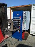 기계를 만드는 최신 판매 고무 맞물리는 도와