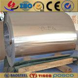 алюминиевая катушка 3003 3105 3004 3013 для здания и используемая конструкция