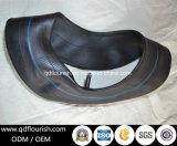 Pneumatico della riga della barra di rotella una gomma da 14 pollici