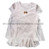 2016 само ново используемой одежды повелительницы Ashion Шифоновый Одевать типа Morden для африканского рынка (FCD-002)