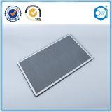 Panneau d'efficacité principal fabricant de filtre à air en provenance de Chine
