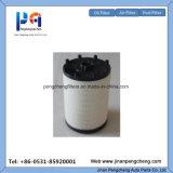 Purificatore automatico 1421022 1335679 dell'aria del commercio all'ingrosso di filtro dell'aria per i camion