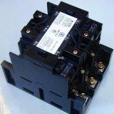 Professionele AC van de Schakelaar van de Reeks van de Fabriek Cjx8 B30 Elektrische Magnetische ElektroSchakelaar