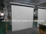 الصين صاحب مصنع يسحب [بورتبل] يدويّة إلى أسفل مسلاط [بروجكأيشن سكرين] عاملة [أفيلبل]