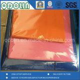 Horticuture bourrant le sac/feuille non-tissés de tissu