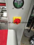 O Jackfruit de Newidea lasca a máquina de empacotamento do alimento feita perto em Wilson