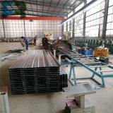 Prancha de aço galvanizada a quente de Fengrun Q235 para a construção