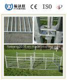 Rete fissa galvanizzata della rete fissa del bestiame/della rete fissa cervi del cavallo/campo dell'azienda agricola