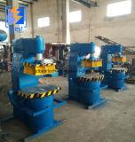2018 Máquinas de fundição, máquina de moldes de fundição, areia de fundição injetora