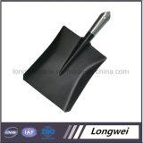 Pala agricola dell'acciaio da utensili S501