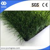 Erba del tappeto erboso di calcio dell'interno di Wm per Athelets