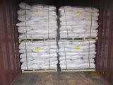 Nitrato de sodio del precio competitivo Nano3 de la alta calidad
