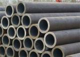Calidad de la precisión del fabricante la mejor de carbón del acero del precio inconsútil retirado a frío del tubo