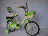 Детей велосипед/детей велосипед/Детский велосипед/Детский велосипед Sr-Cg04