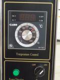 Tellersegment-Nahrungsmittelbäckerei-Gerät des Gas-Konvektion-Ofen-5