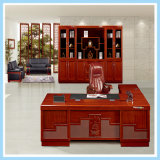 Broad antique Office Boardroom Executive Manager Counts