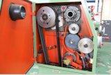 De draaibankmachine van de het wieldraaibank van de spoorweg (CA6140 CA6150 CA6161 CA6166) voor verkoop in Filippijnen