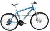 Подвеска горных велосипедов с тормозного диска (MTB-002)