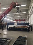 Torretta di CNC D-T30 che perfora la macchina della pressa meccanica di Machine/CNC per i contatori del dispersore