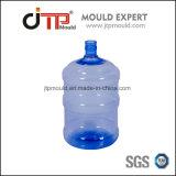 Plastikblasformverfahren-Flaschen-Form