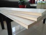 La cara de pino Lvb para muebles de madera contrachapada de Vietnam