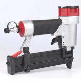 (9240) Grapadora neumática para la industria