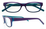 Barato de alta qualidade da estrutura de óculos Clássico