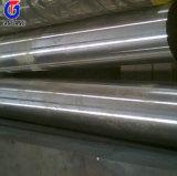 B348 Gr7 de Staaf van het Titanium ASTM
