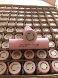 De Hoogste Kwaliteit 3.7V 2000mAh 2200 mAh 2400 van Roofer mAh2600mAh 18650 Batterij