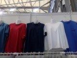 Vêtement ESD ESD ESD Polo T Shirt Antisatic Vêtements
