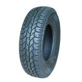 Neumático de coche importado 75r16 245 75r16 del precio Lt235 85r16 225 del neumático de coche de China 265 75r16 285 75r16 265 70r17
