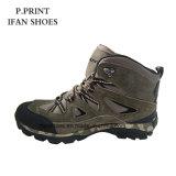 2018 новая мужская походов обувь с водонепроницаемым функции высшего качества