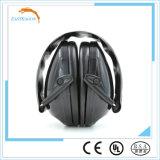 Защитные популярные звукоизоляционные Earmuffs для Chlidren