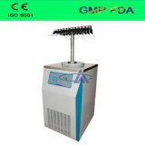 precio de fábrica pequeña Lyophilizer Laboratorio / Freeze Secador (LGJ-18)