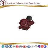 Pompe à eau de moteurs diesel de Weichai Deutz 612600061296