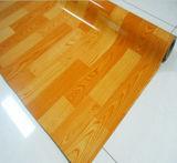 PVC Sponge Floor mit Different Thickness