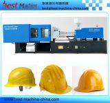 Qualitätssicherungs-Sicherheits-Sturzhelm-Formteil-Maschine für Verkauf
