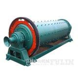Un excellent rendement haute capacité de l'exploitation minière moulin pour le minerai à billes