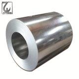 Dx51d Zink-Beschichtung galvanisieren Stahlringe mit Kunlun Bankkonto