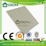 Прокатанный потолок PVC MGO Fierproof красивейший