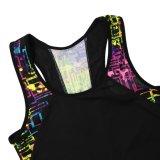 Оптово комплекта пригодности установленных женщин установленной йоги повелительниц Sportwear