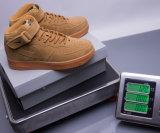 Zapatos de marca de una fuerza de NK 1 Zapatillas Deporte zapatos hombres